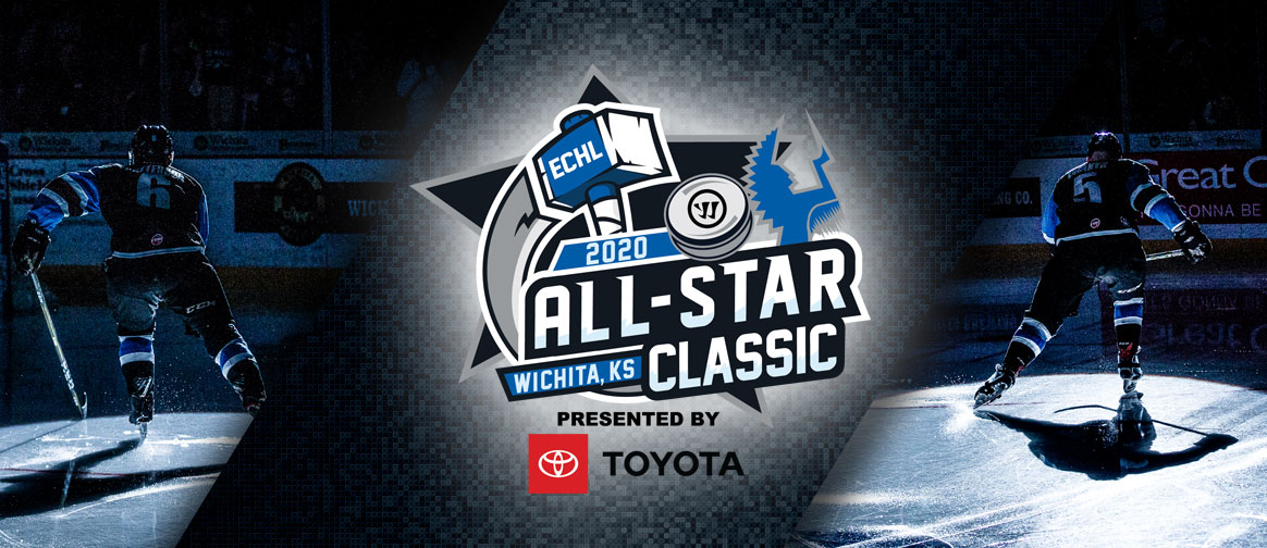 2020_echl_all-star_classic_featured_image