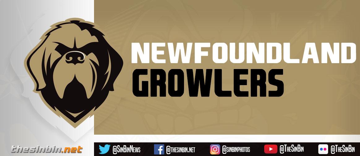 newfoundland_2019_generic_slider