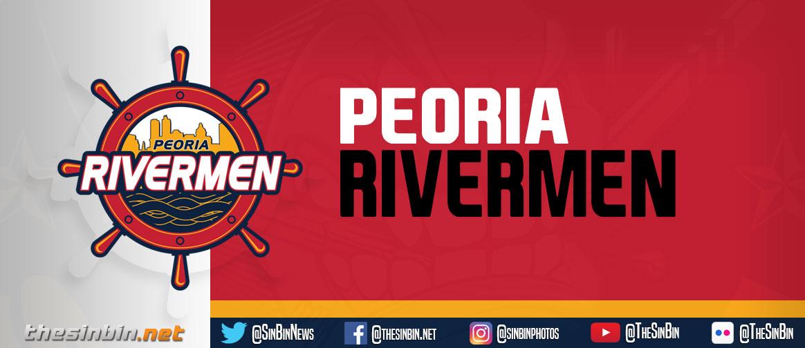 peoria_2019_generic_slider