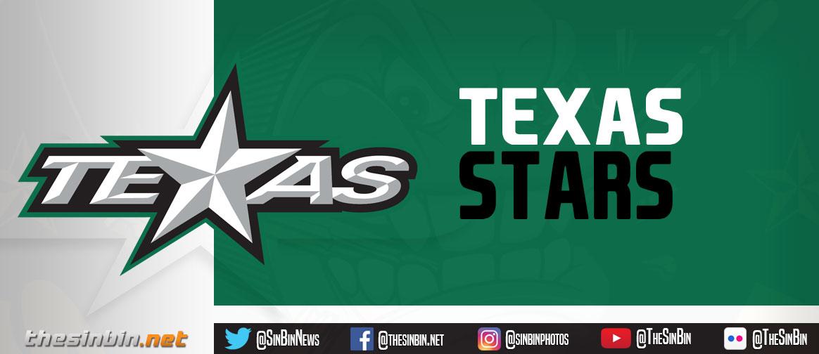 texas_2019_generic_slider