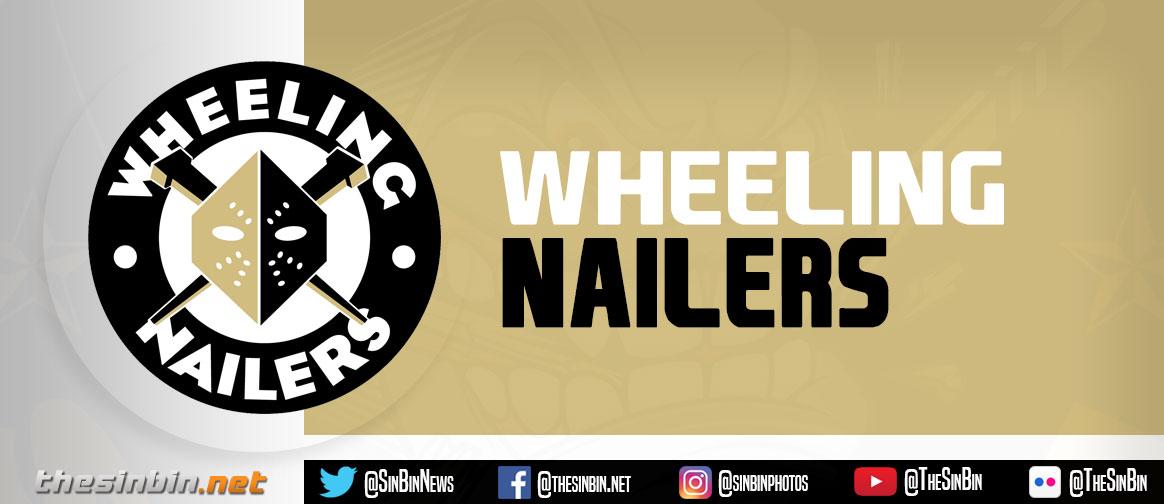 wheeling_2019_generic_slider