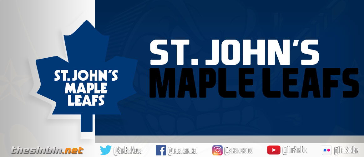 st_johns_maple_leafs_2019_generic_slider