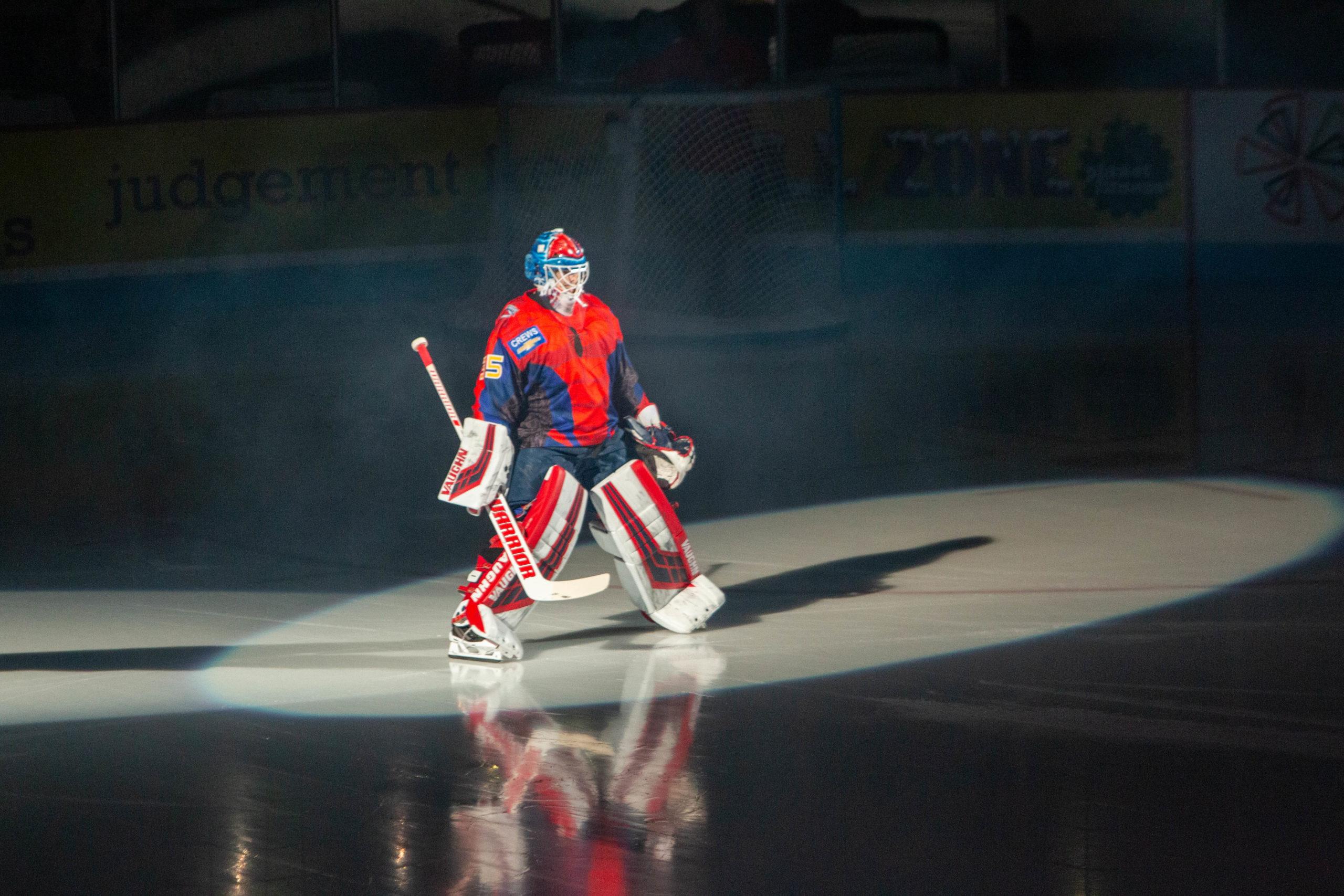 Marvel Spiderman Night