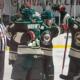 Iowa Wild Send Three to AHL All-Star Classic