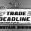 2020 ECHL Trade Deadline Preview – Mountain Division