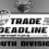 2020 ECHL Trade Deadline Preview – South Division
