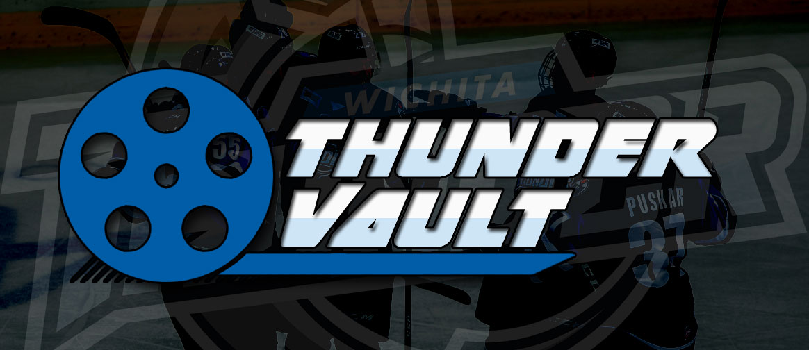 thunder_vault_featured_image