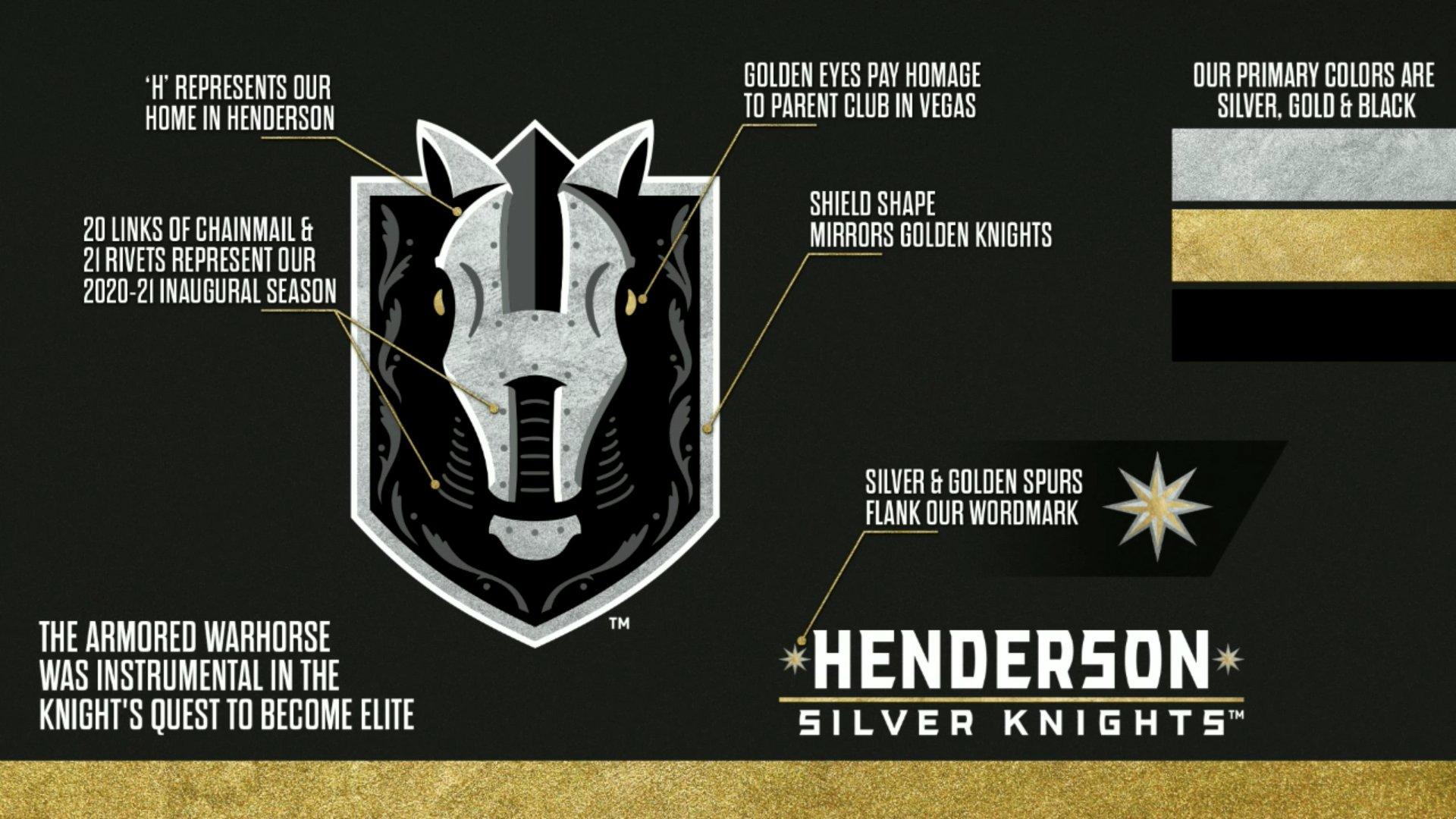 HENDERSON 1