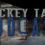 Hockey Talk Podcast Episode #21: ECHL Commissioner Ryan Crelin