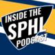 Inside The SPHL