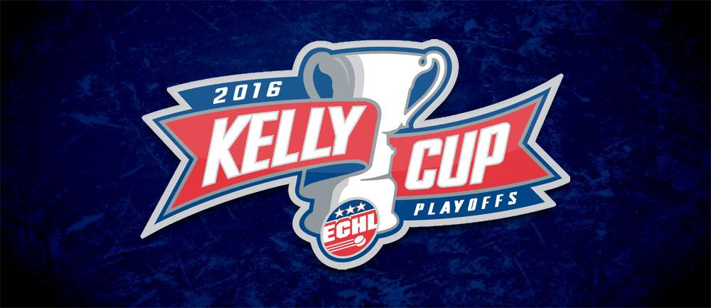 2016_echl_playoffs_generic_slider