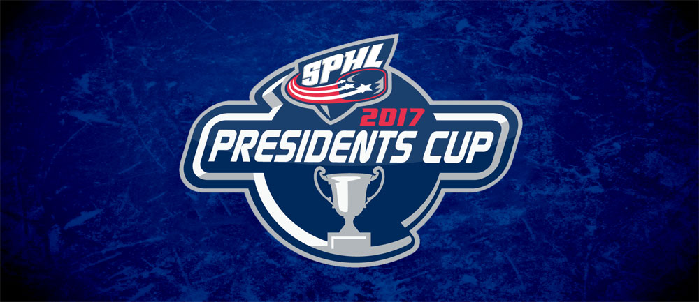2017_sphl_playoffs_generic_slider