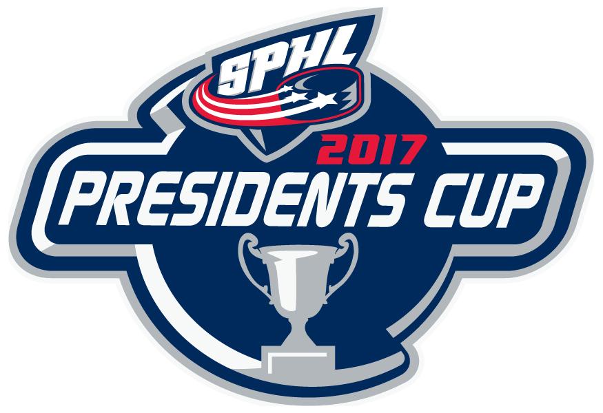 2017_sphl_presidents_cup