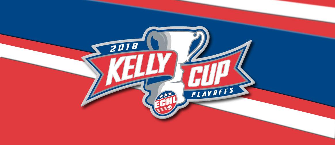 2018_kelly_cup_playoffs_2017_generic_slider