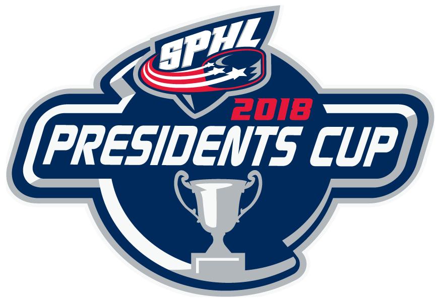 2018_sphl_presidents_cup