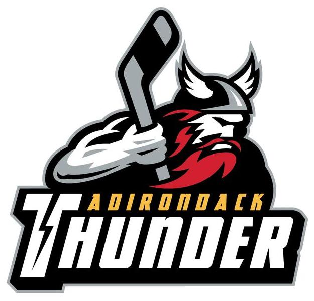 adirondack_thunder_2015-16