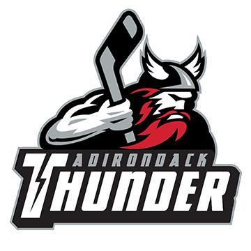 adirondack_thunder_2018-19