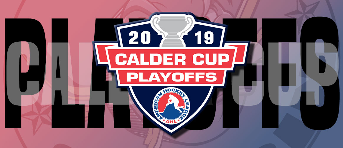 ahl_calder_cup_playoffs_2019_generic_slider