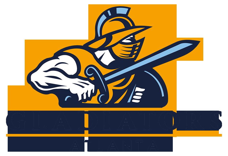 atlanta_gladiators_2019-20