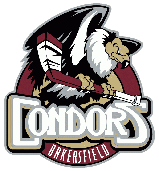 bakersfield_condors_2007-08