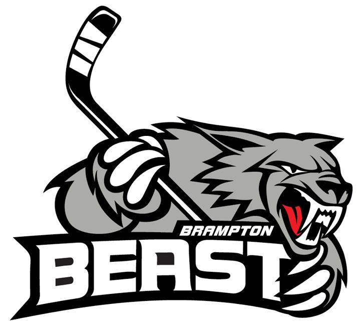 brampton_beast_2013-14