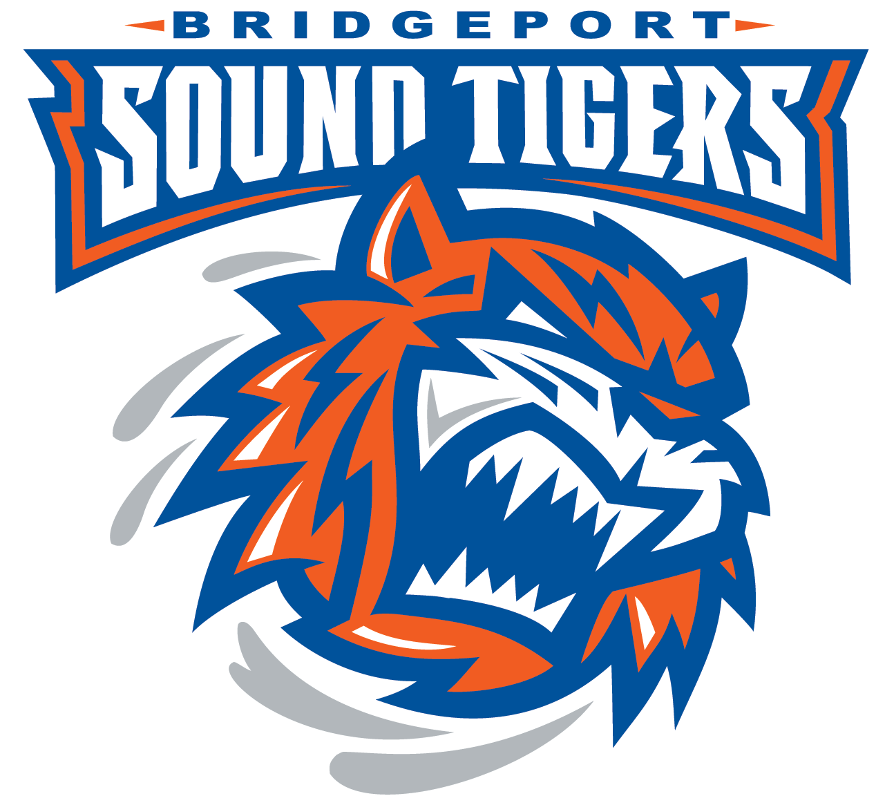 bridgeport_sound_tigers_2010-11
