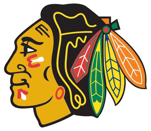 chicago_blackhawks_1999-00