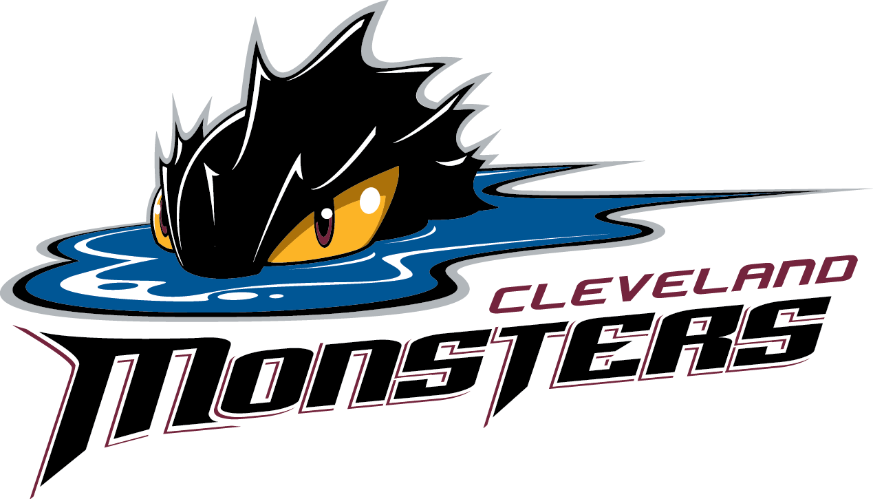 cleveland_monsters_2016-17