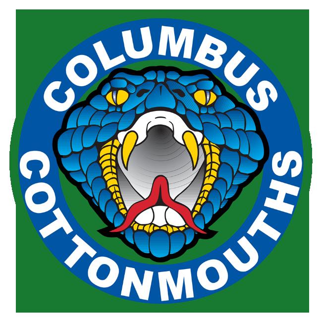 columbus_cottonmouths_2015-16