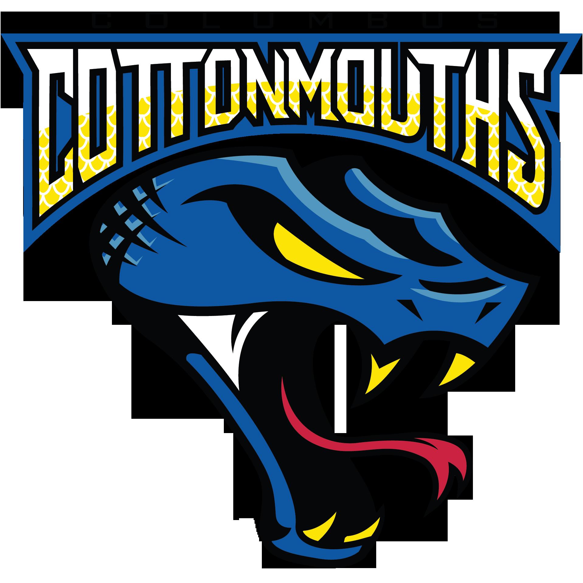 columbus_cottonmouths_2016-17