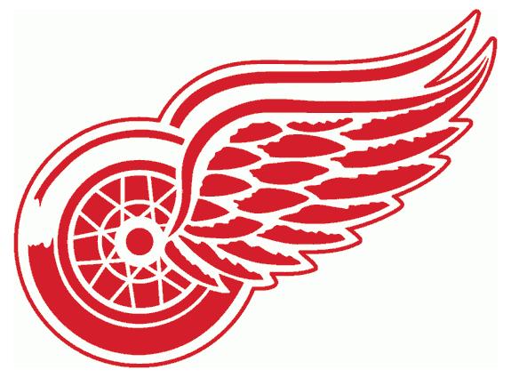 detroit_red_wings_1948-49
