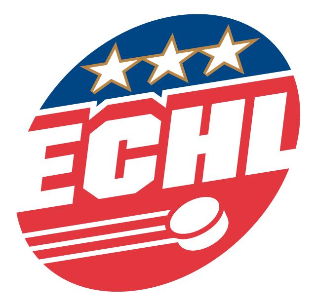 echl_2003-04
