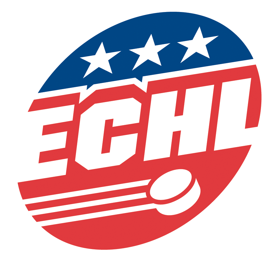 echl_2016-17