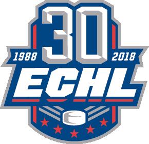 echl_30_anniversary_2017-18