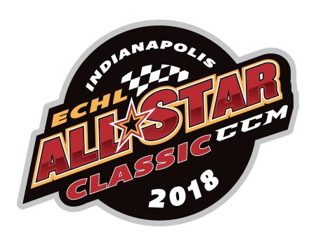 echl_all-star_classic_2018