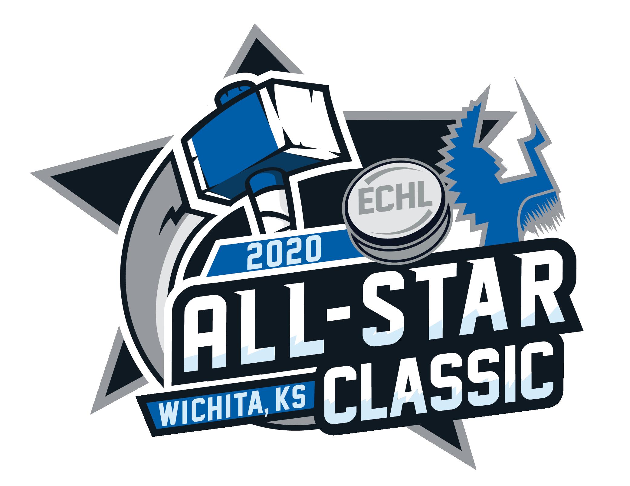 echl_all-star_classic_2020
