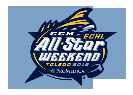 echl_all-star_weekend_2019