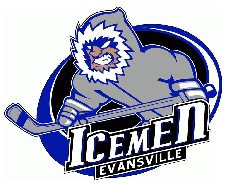 evansville_icemen_2011-12