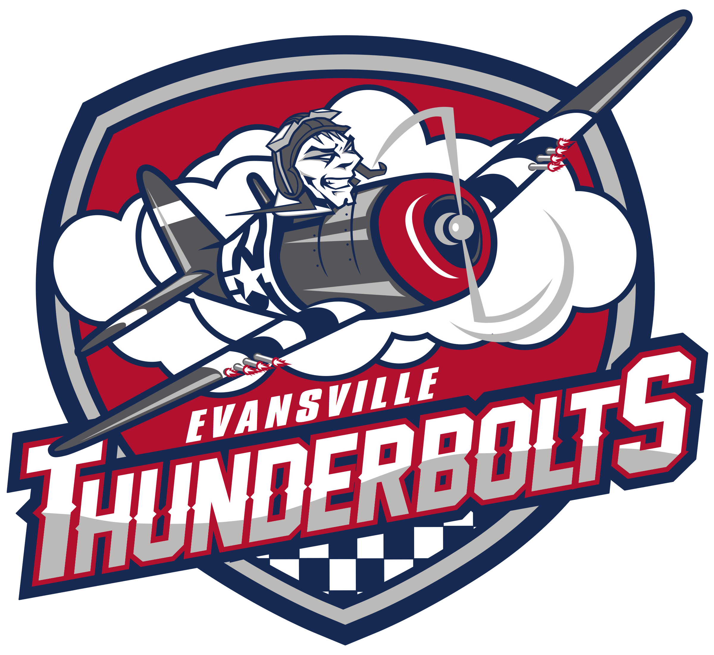evansville_thunderbolts_2016-17