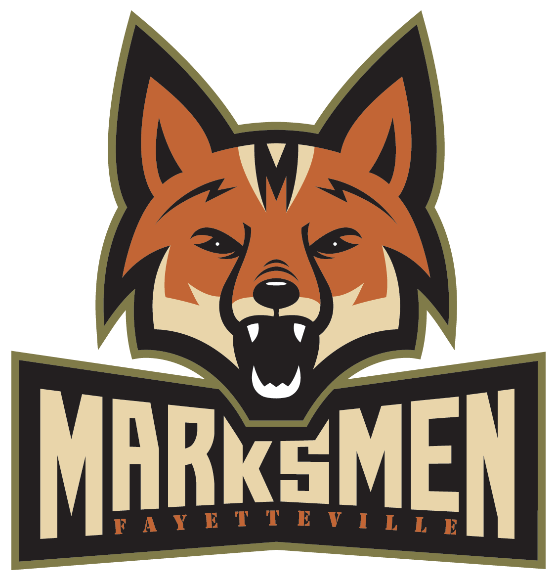 fayetteville_marksmen_2017-18