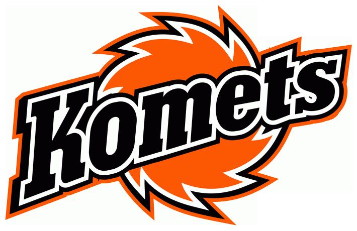 fort_wayne_komets_1999-00