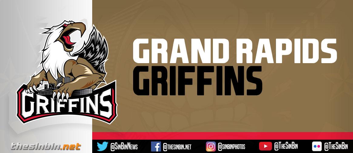 grand_rapids_2019_generic_slider