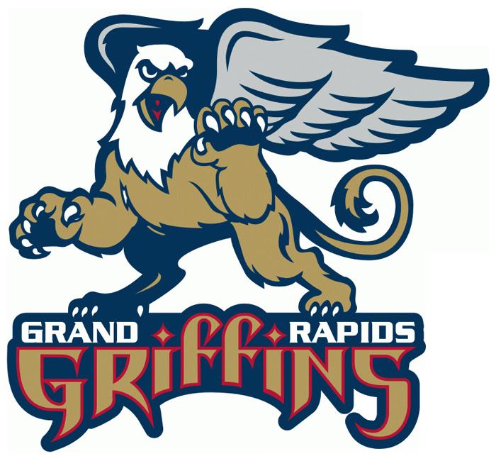 grand_rapids_griffins_2002-03