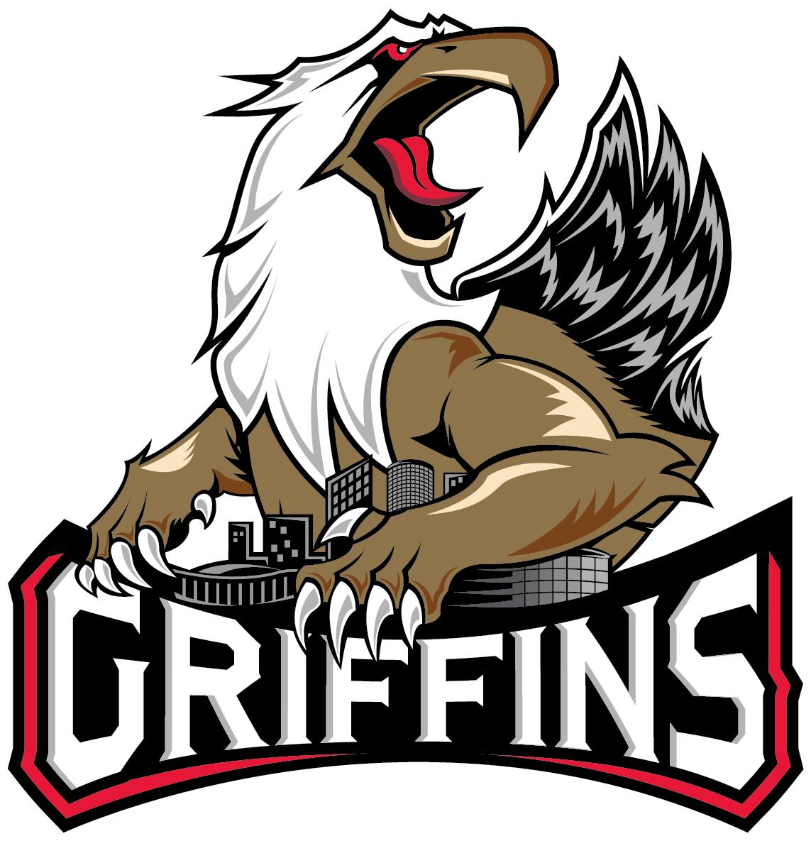 grand_rapids_griffins_2015-16