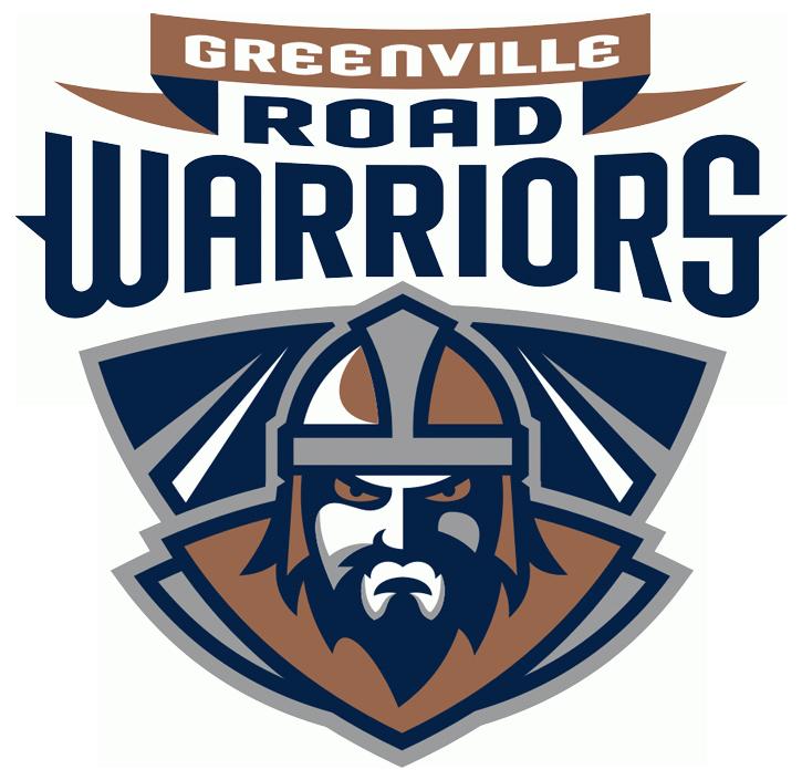 greenville_road_warriors_2010-11