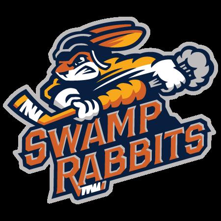 greenville_swamp_rabbits_2015-16