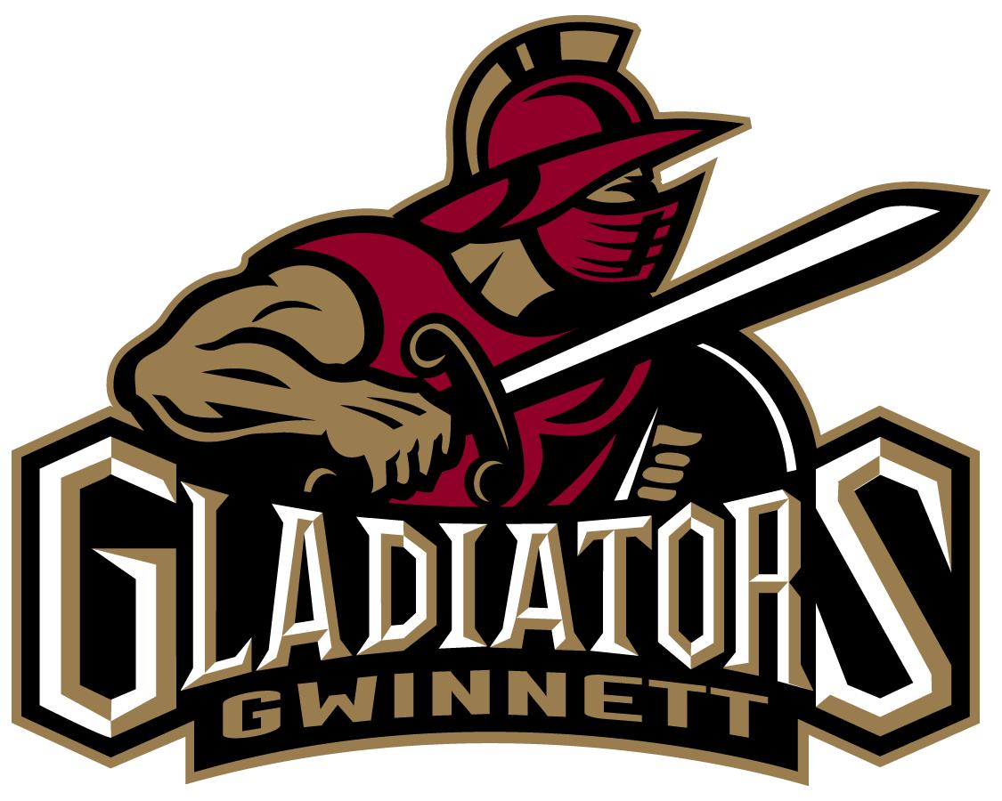 gwinnett_gladiators_2003-04