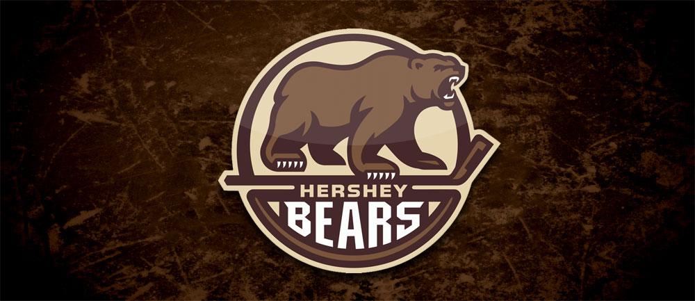 hershey_generic_slider