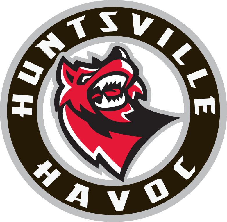 huntsville_havoc_2015-16