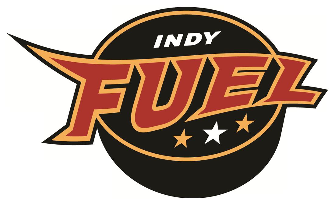 indy_fuel_2013-14